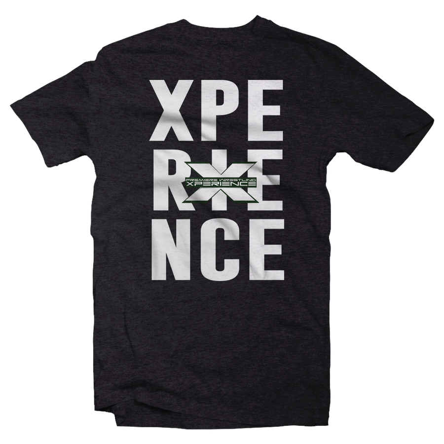 Image of PWX Xperience Shirt