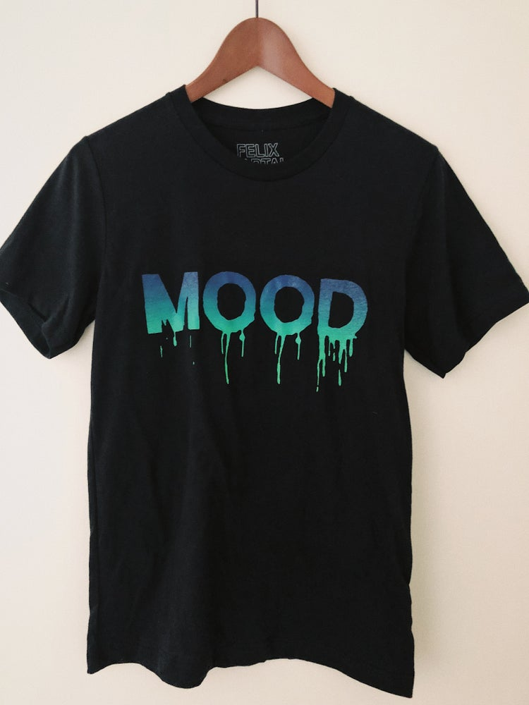 Image of MOOD T-shirt