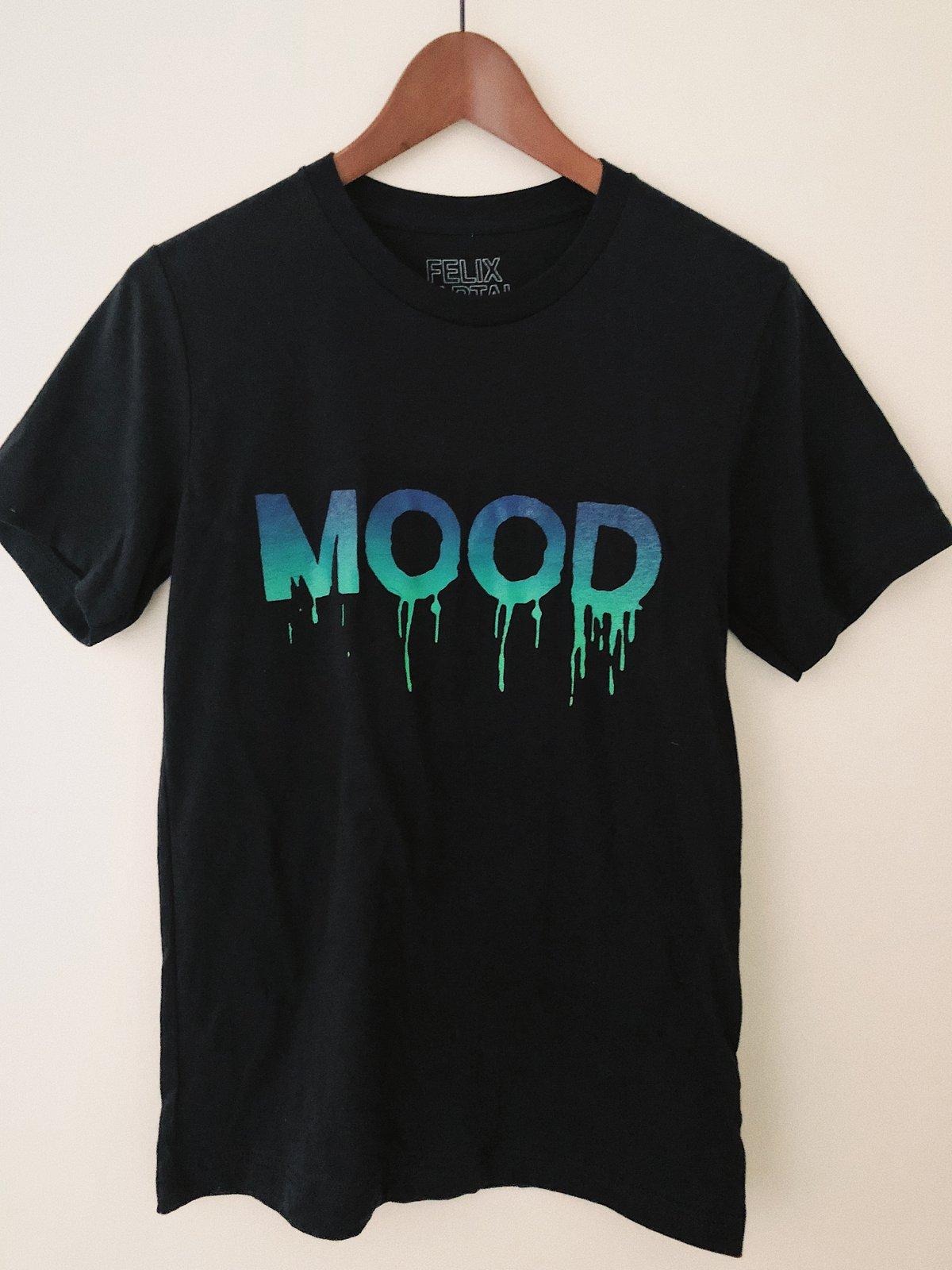 Image of MOOD T-shirt