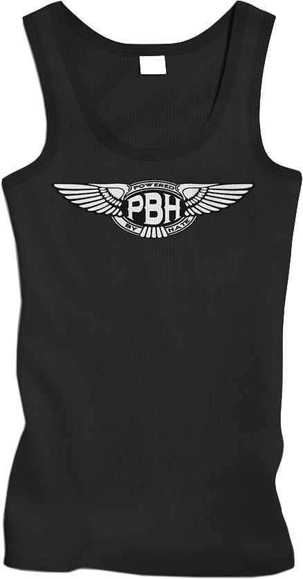 Image of PBH Tank Top