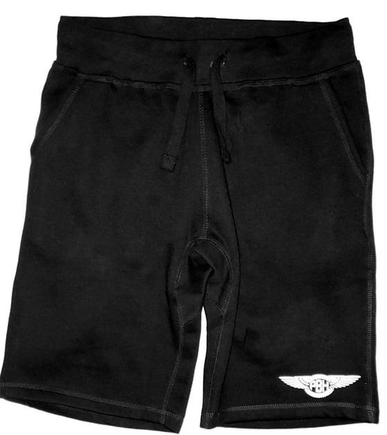 Image of PBH Shorts