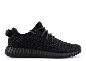 Image of Yeezy 350 pírate Black 2016