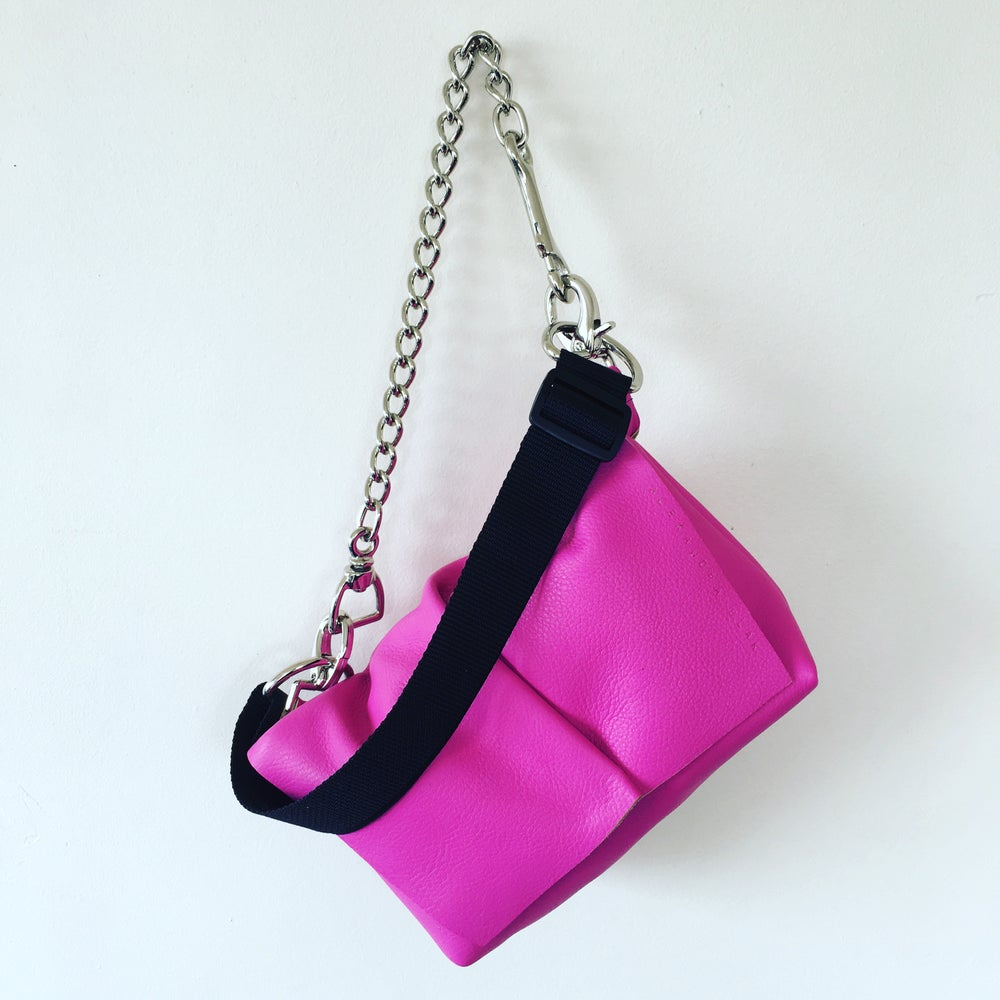 Image of Party Bag 1
