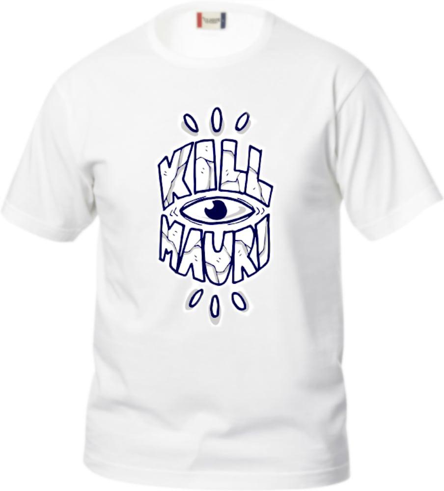 Image of Kill Mauri T-Shirt
