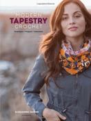 Image of Modern Tapestry Crochet