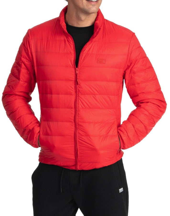 Image of Pro Club Down Jacket