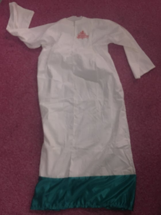Image of Polyphonic Spree Robe