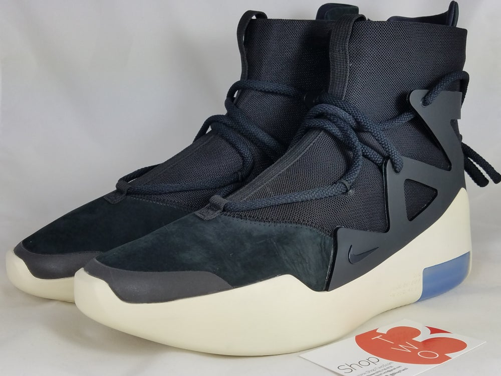 Image of Nike Air Fear of God 1