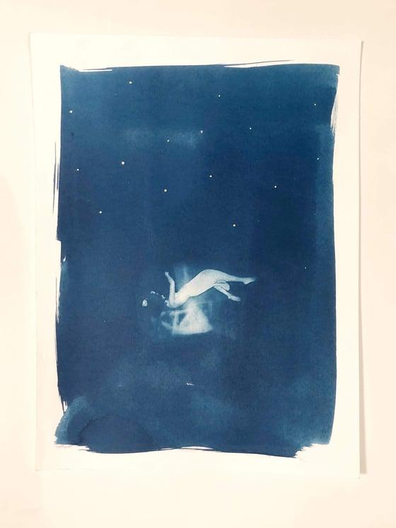 Image of Falling 2