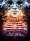 Maschere - A Night At The Theater - DVD+CD Digipak