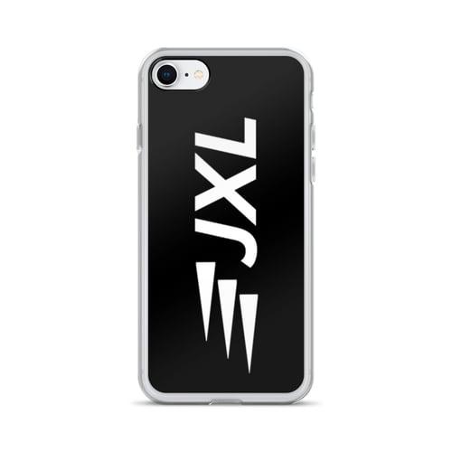 Image of iPhone Streak Case