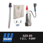 Image of WALBRO - 525/85 Fuel Pump