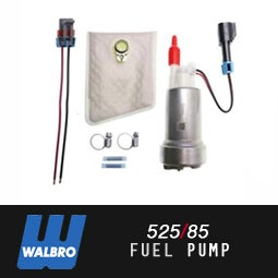 Image of WALBRO - 525/85 Fuel Pump