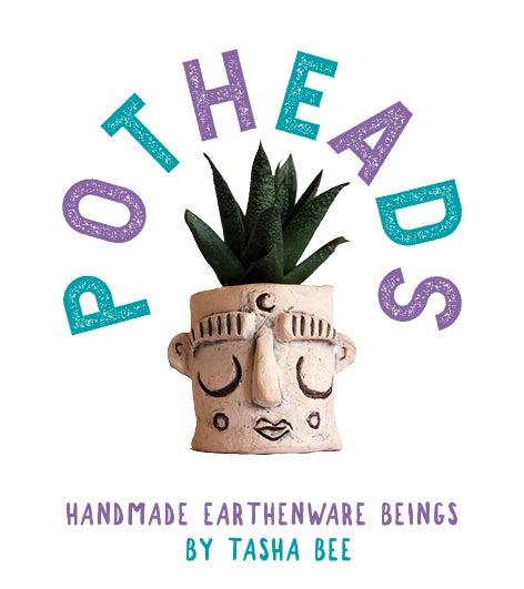 Image of Pot Head Party / Book A Private Session