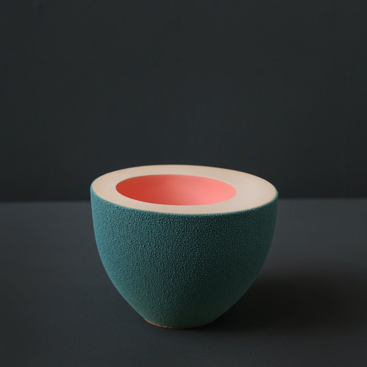 Image of Landscape // Colour Vessel #1 by Sophie Southgate.