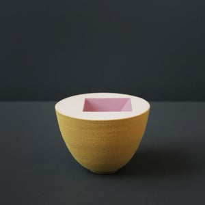 Image of Landscape // Colour Vessel #4 by Sophie Southgate.