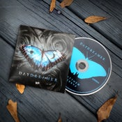 Image of Daydreamer CD