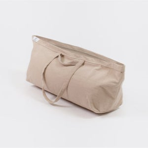 Image of Bolster/Mat Bag