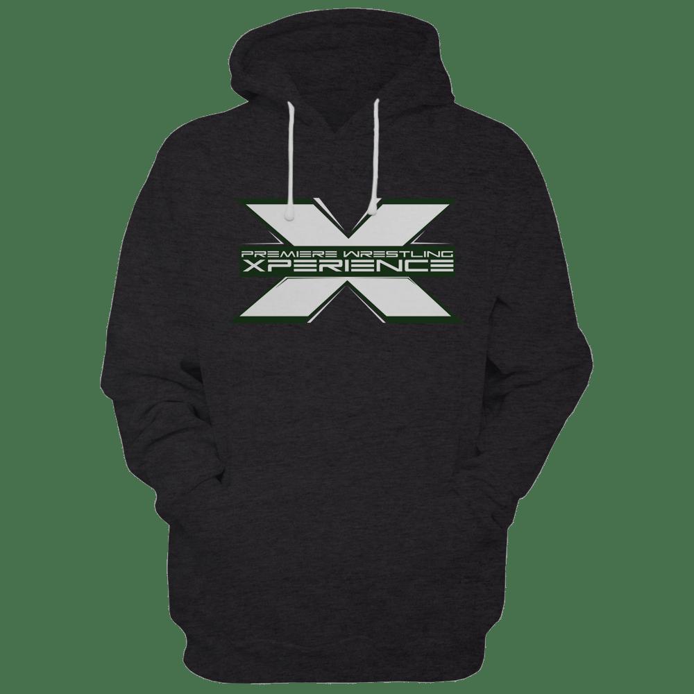 Image of PWX Logo Hoodie