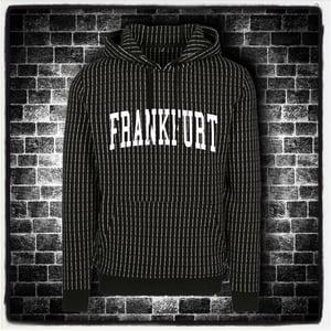 Image of KSFYBK FRANKFURT