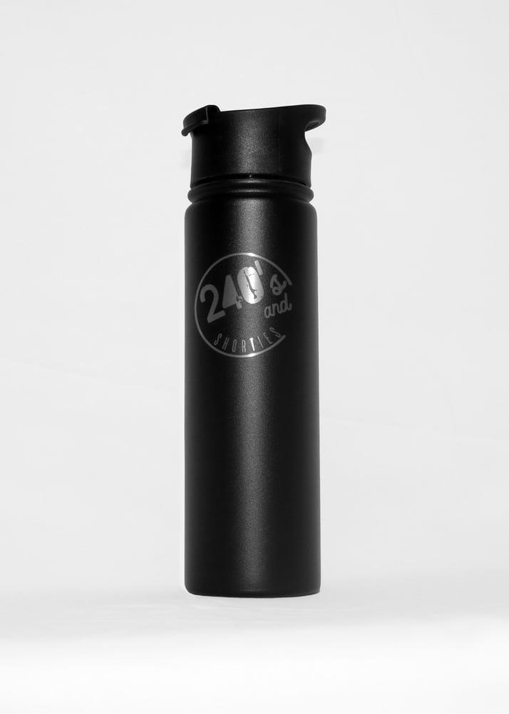 Image of 21OZ Vacuum Flask