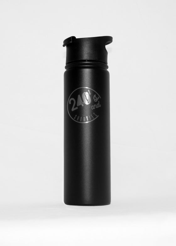 Image of 21OZ Vacuum Flask