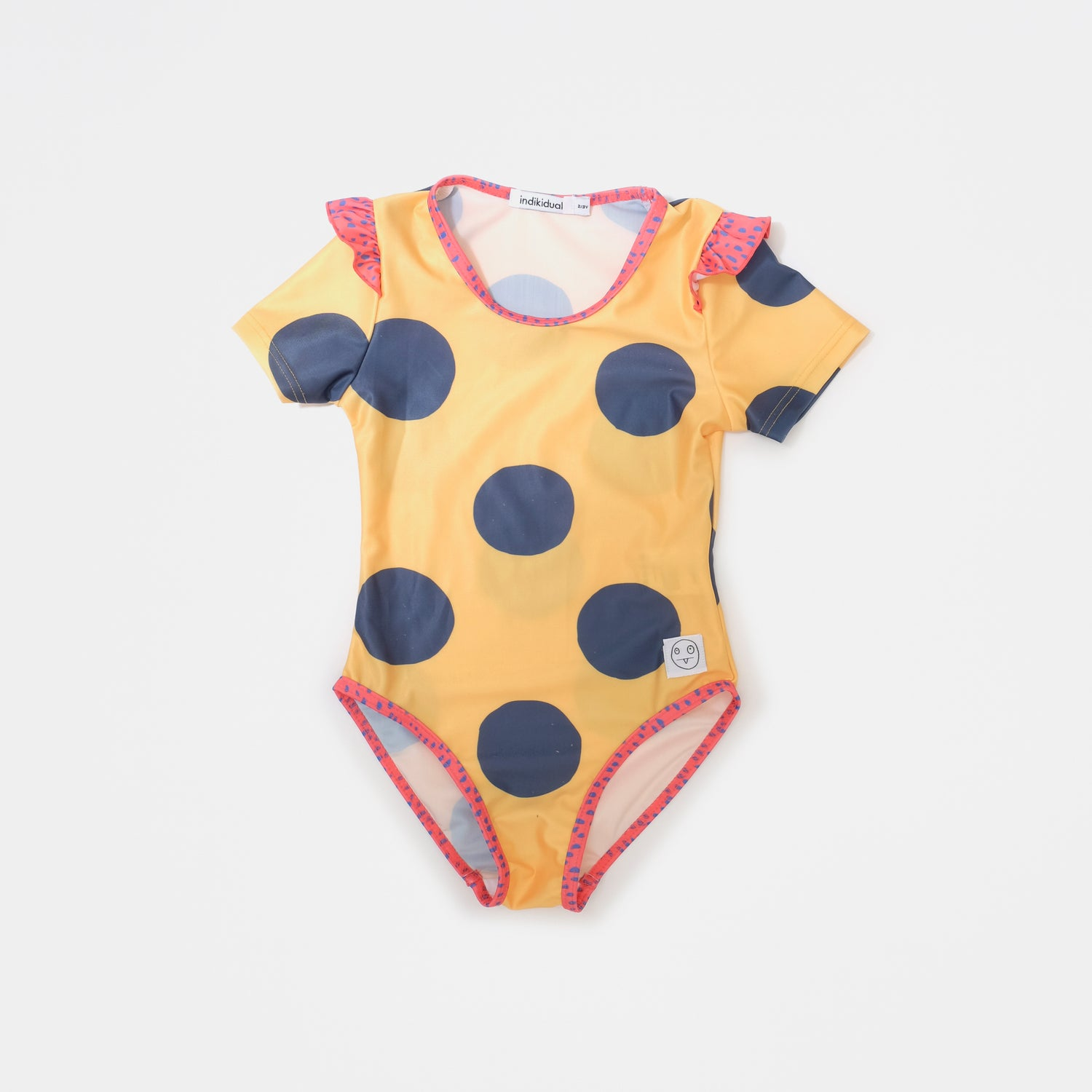 Image of DOTTY - 40% OFF