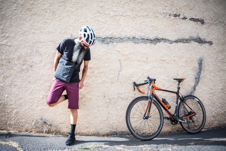 Image of Velocity Musette