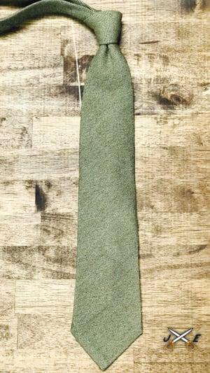 """Image of """"Tan Herringbone"""""""