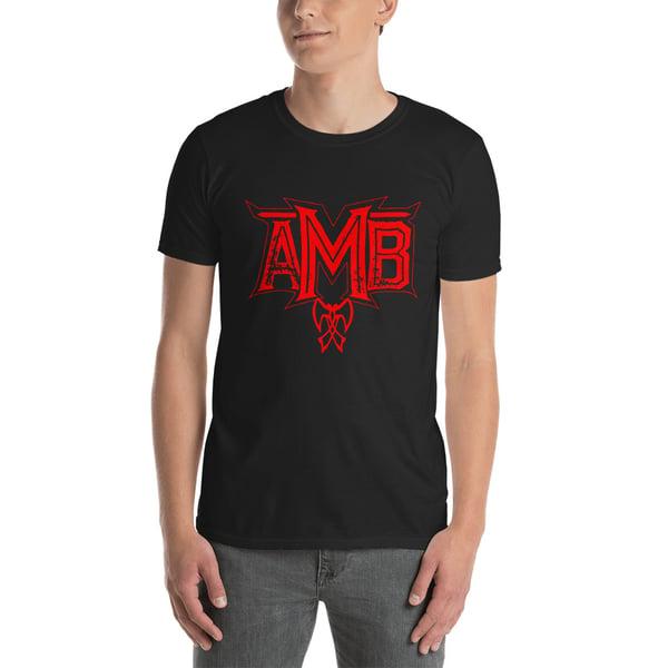 Image of AMB Logo Shirt