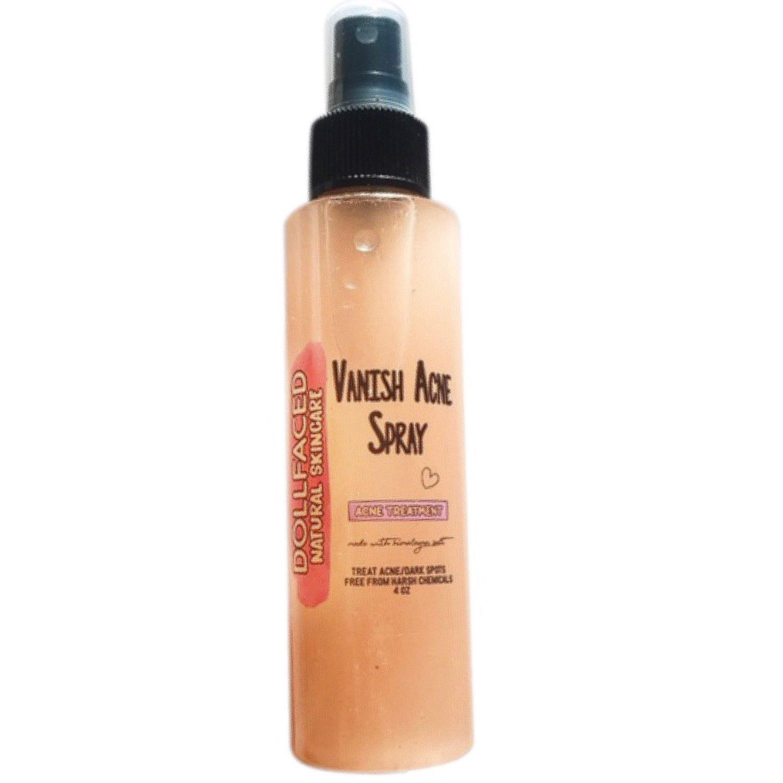 Image of Doll Spray's [Sleeping Spray's & Body Spray]