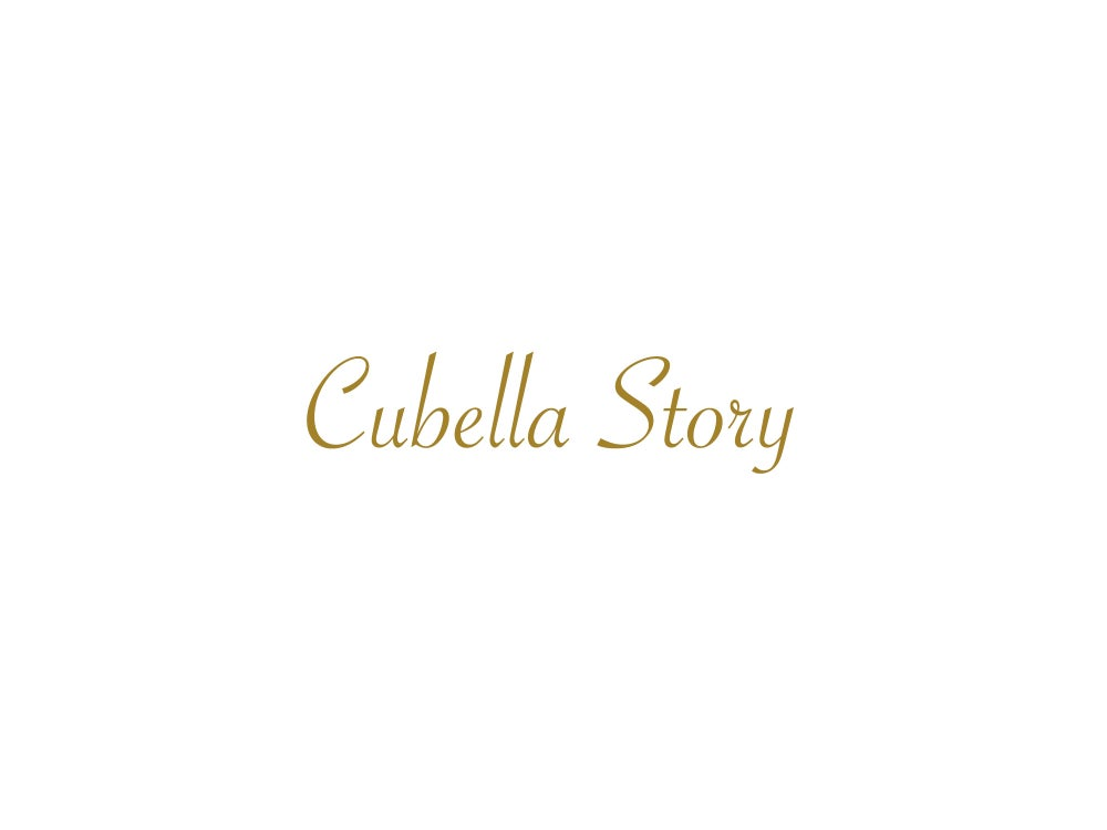 Image of Cubella Global Series Inspiration