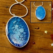 Image of Color  Pop Pendants