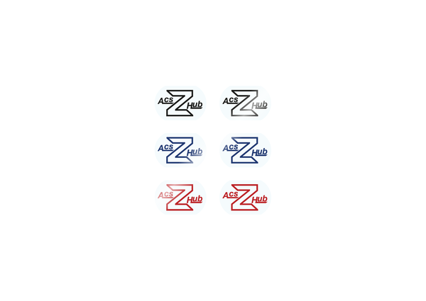 Image of ACS Z Hub