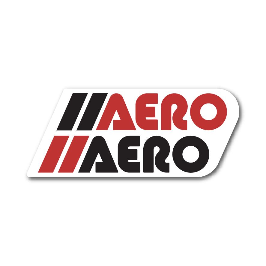 Image of Aero Logo
