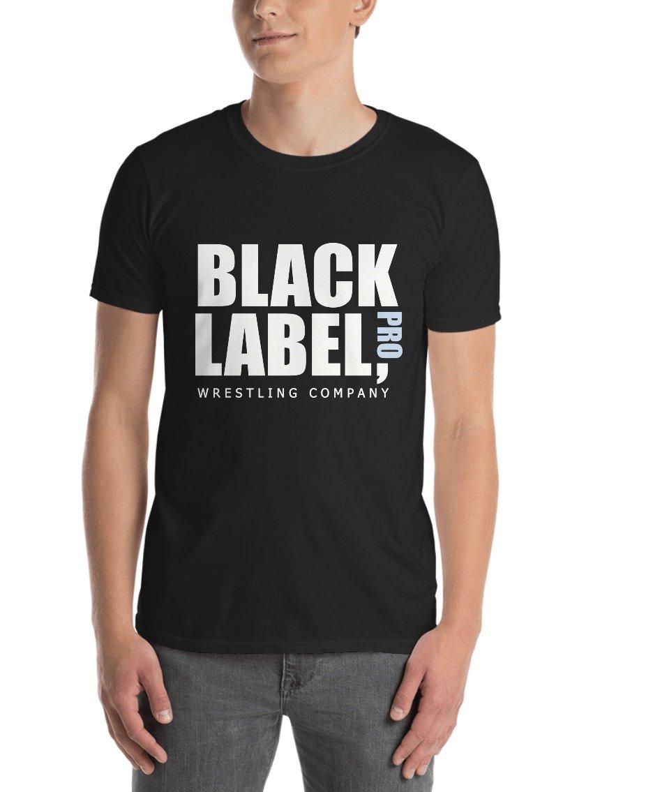 BLP Scranton Paper Shirt