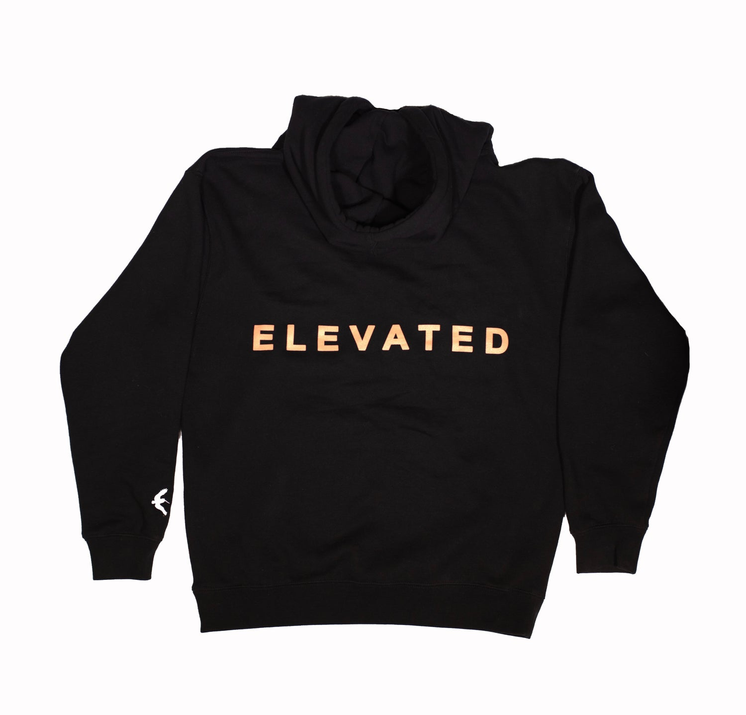 Image of IX|LX ELEVATED Hoodie