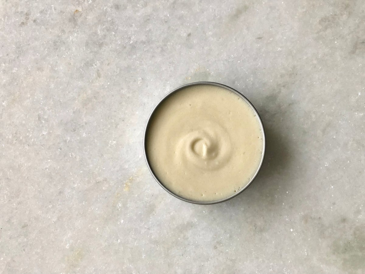 Image of Beard Cream