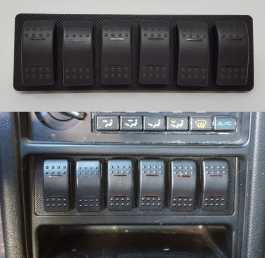Ef Civic Sedan: CRX EF Civic Hatch Sedan Wagon