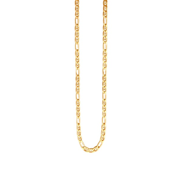 Image of Figaro Gucci Chain