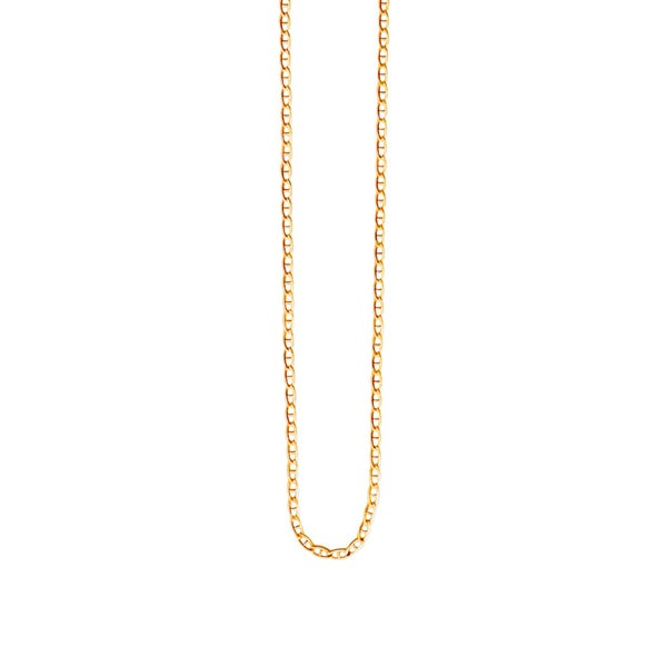 Image of Gucci I Chain