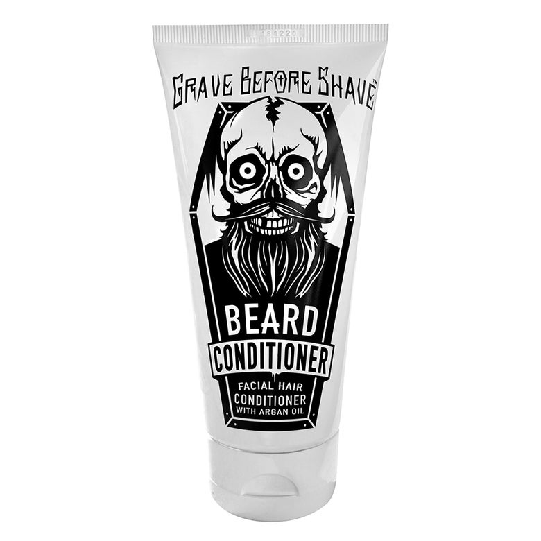 Image of GRAVE BEFORE SHAVE™  BEARD Conditioner
