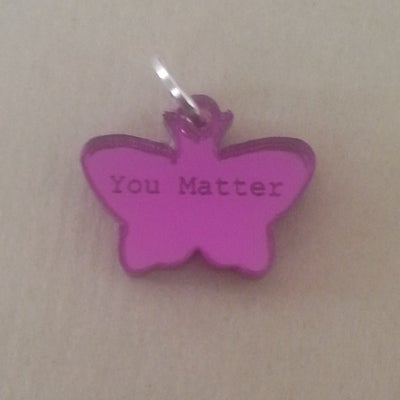 Image of You Matter