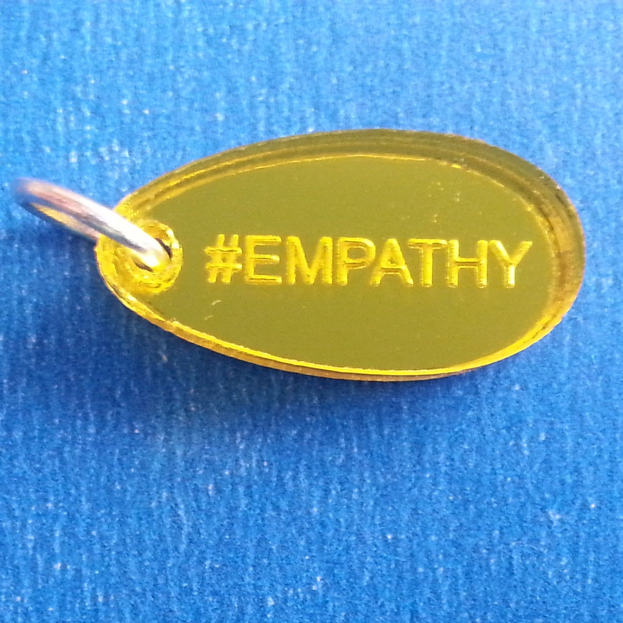Image of #Empathy
