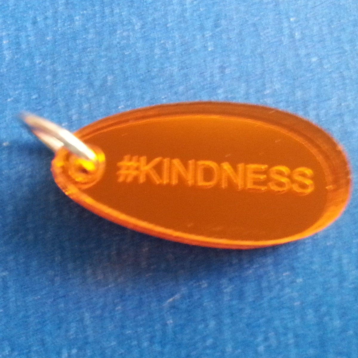 Image of #Kindness