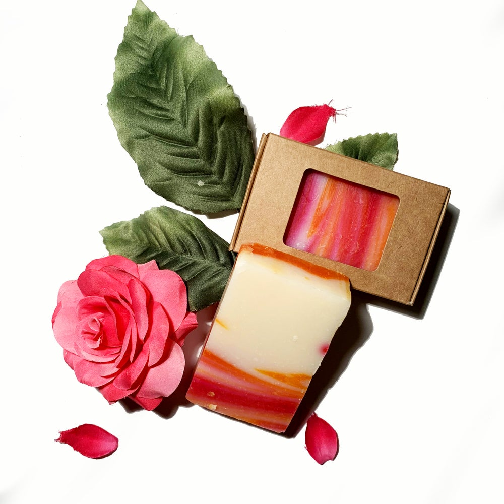 Image of Truly Tropic Beauty Bar