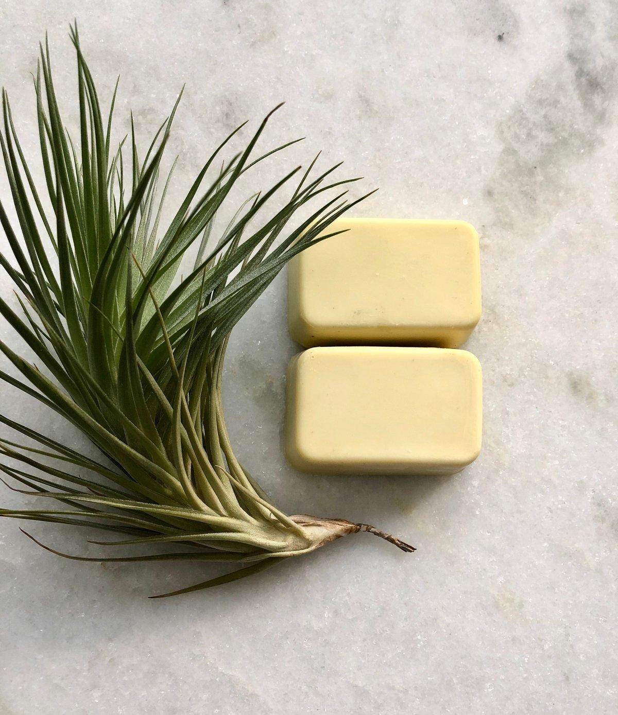 Image of Baby Bastille Soap