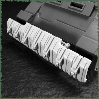 Image of Incursus Mk.2 Rhino Siege-Ram Kit