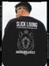 Image of SOLD OUT | SLICK LIVING TEAM CREW NECK | EXCLUSIVE RELEASE