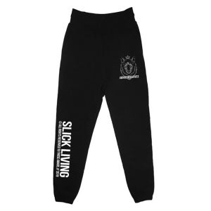 Image of SOLD OUT | SLICK LIVING TEAM JOGGERS | EXCLUSIVE RELEASE